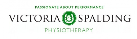 Victoria Spalding Physiotherapy
