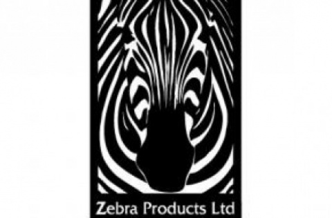Zebra Products Ltd