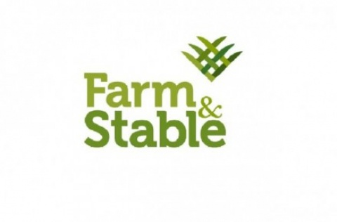 Farm and Stable Supplies LLP